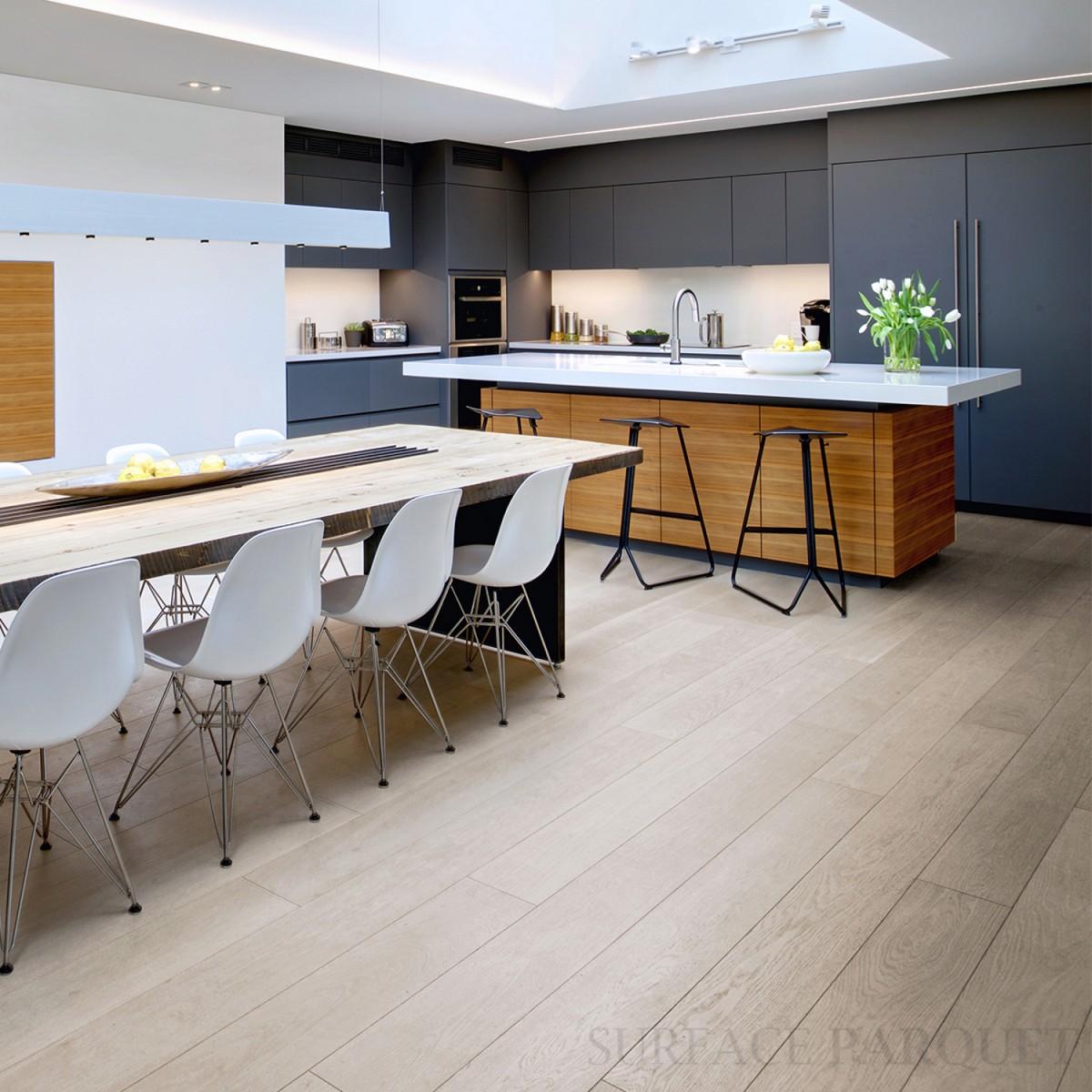 parquet massif ch ne brut 20x180 premium. Black Bedroom Furniture Sets. Home Design Ideas