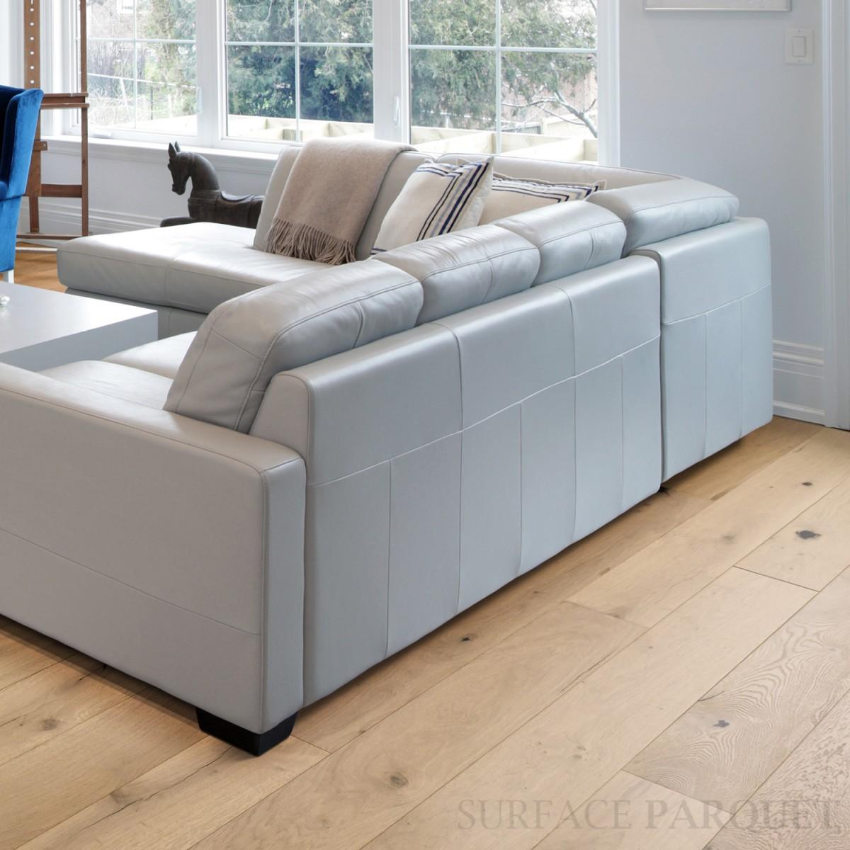 parquet massif ch ne brut 20x200 rustique. Black Bedroom Furniture Sets. Home Design Ideas