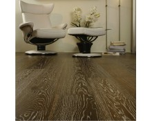Parquet Chêne Contrecollé Huilé Wood Effect Stark 15x220 - Qualité Rustique