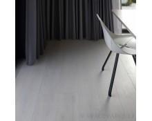 Parquet Chêne Massif Huilé Design Bianca 20x190 - Qualité Rustique