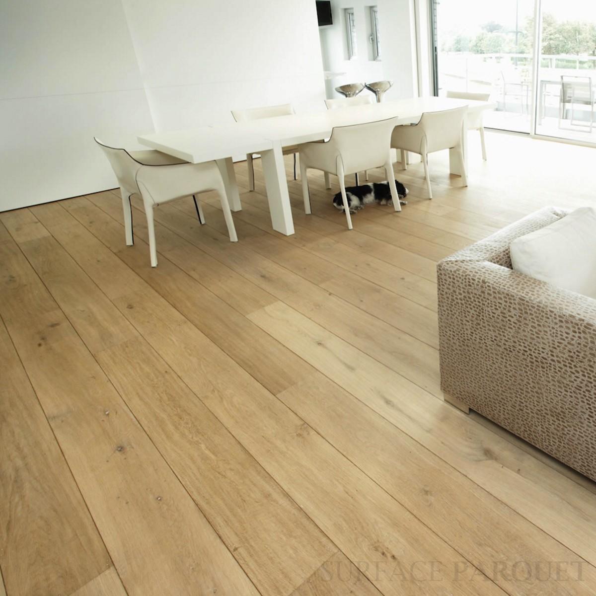 parquet massif ch ne brut 20x180 rustique. Black Bedroom Furniture Sets. Home Design Ideas