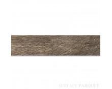 Plinthe MDF Placage Chêne Naturel 14x80 - Qualité Premium