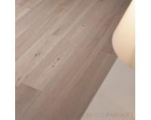 Parquet Chêne Contrecollé Vernis Ocean 15x190 - Qualité Rustique
