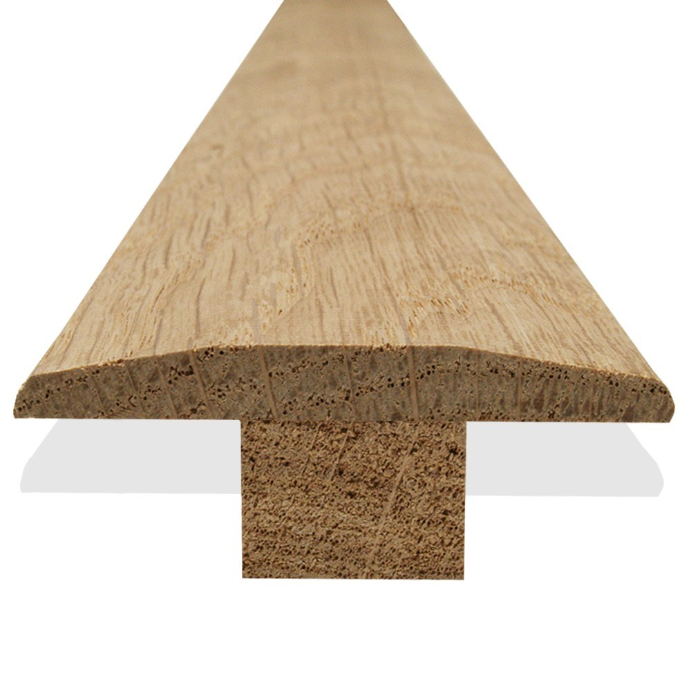 Barre de seuil parquet carrelage grande longueur barre de - Barre de seuil grande largeur ...
