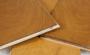 Parquet Iroko Contrecollé Vernis 16x180 - Qualité Premium