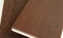 Parquet Wenge Contrecollé Vernis 16x140 - Qualité Premium